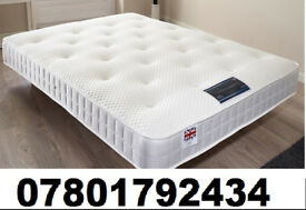 MATTRESS KING SIZE AVAILABLE 4