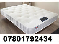MATTRESS KING SIZE AVAILABLE 49524
