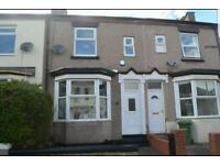 3 Bed Terraced House in Stockton on Tees