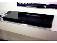 Sony HT-X1 170w soundplate(soundbar) Bluetooth/Subwoofer