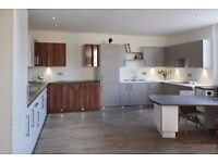 REPLACEMENT KITCHEN DOORS, WORKTOPS AND ALSO FULL KITCHENS AT BARGAIN PRICES!!!