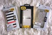 Selling iPhone Cases Sydney City Inner Sydney Preview