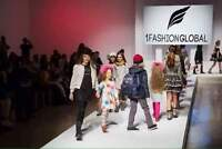 Fashion BUSINESS OPPORTUNITY