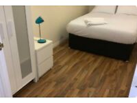 Affordable Modern 2 Bedroom Flat, Available For Short Term Let