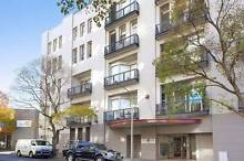 Clean ONE BED ROOM unit-Short term RENT!!! Ultimo Inner Sydney Preview