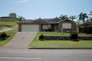 RUTHERFORD 3 BEDROOM + STUDY/OFFICE, 6 CAR GARAGING Rutherford Maitland Area Preview