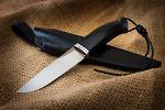 In 2 Knives