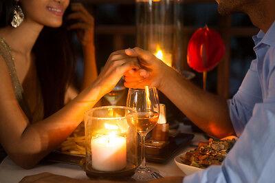 Mit der liebsten Person Zeit verbringen - solltest du dir öfter gönnen. (Bild:Thinkstock/LuckyBusiness via The Digitale)