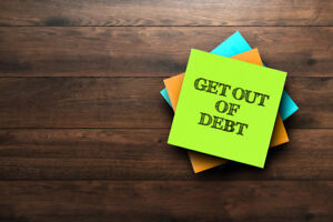 Do you own a home? and have Credit Issues? Need Money?