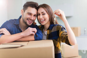 Are you ready for home ownership?! It's easier than you think!