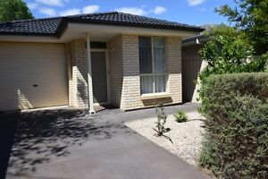 House in Klemzig for rent Klemzig Port Adelaide Area Preview