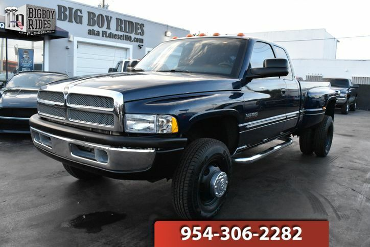 dodge ram 3500 2002 for sale exterior color blue skillter com