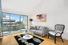 Great opportunity for first home buyers or ideal addition to port Newtown Inner Sydney Preview
