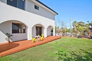 1/127 Alfred Street, Narraweena Narraweena Manly Area Preview