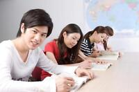 Learn English With Your Own Tutor!