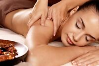 Evening app avail tonight for massage! $50/60', $75/90'