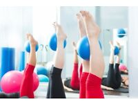 Fitness and Exercise Classes in Wickford, Essex
