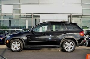 BMW X5 Executive SUV with 1 Year Premium Warranty