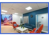 Belfast - BT2 8LA, Modern Co-working Membership space available at Forsyth House