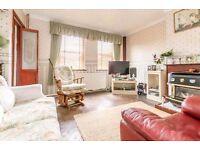 **3 - BED ROOM – House * TO LET (Rose Avenue, Gravesend , DA12 2LN) ** £1095/-PCM ** PART DHSS