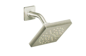 Moen 90 Degree Showerhead