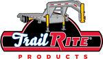 Trail-Rite Products