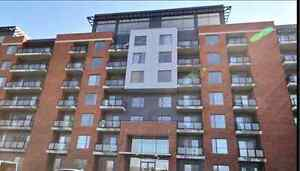 41/2  in Lasalle -angrignon metro - 5 appliances - with parking