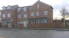 1 bedroom in Hall Lane, Leeds, LS12