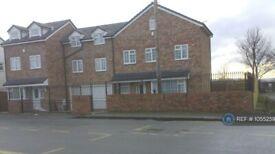 1 bedroom in Hall Lane, Leeds, LS12 (#1055259)