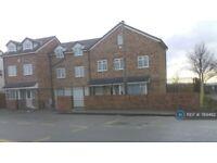 1 bedroom in Hall Lane, Leeds, LS12 (#789482)