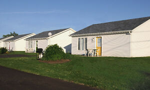 Looking for a Winter Rental in Shediac? We have the place....
