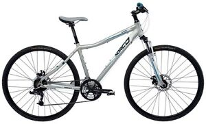 """15"""" Norco XFR forma -TRAIL"""