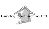 Licensed & Insured General Contractor
