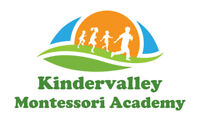 Certified Montessori Teacher day home 1 spot available