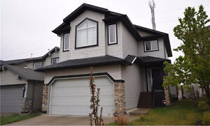 4 bedroom, 2 storey family home situated on a quiet cul-de-sac