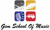 Music Lessons - Summer Special!