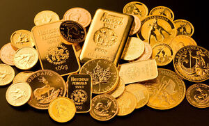10% gold loans !! Use your gold jewelry as loan collateral Edmonton Edmonton Area image 2