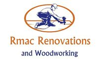 Rmac Renovations and Woodworking