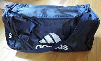 SACS DE SPORT – Adidas bleu; Reebok Noir; Nike Noir