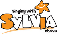 Sylvia's A-May-Zing Fling! May 2nd @ 10:30am/1pm &7pm