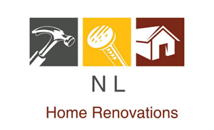 NL Home Renovations and construction