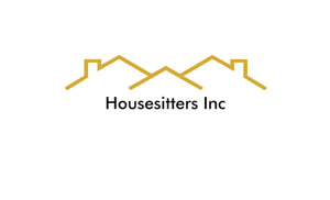 Insured, Professional House Sitting Services