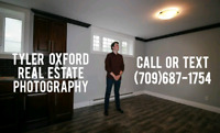 Oxford Property Maintenance