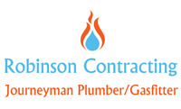 Plumbing/Gas Fitting Services and Repairs