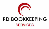 Bookkeeping and Accounting Services - Red Deer and Central AB