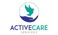 Youth Care Worker