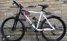 New Apollo Mountain bike Cheap