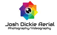 Aerial Photography/ Videography Services
