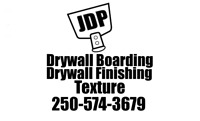 DRYWALL,INSTALL,FINISHING,TEXTURE. 10% Discount on material