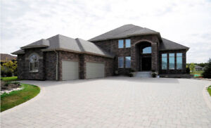 MOVING TO WINNIPEG ?  SPACIOUS LUXURY HOME FOR SALE